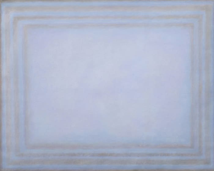 013-5 by Wang Zhongjie
