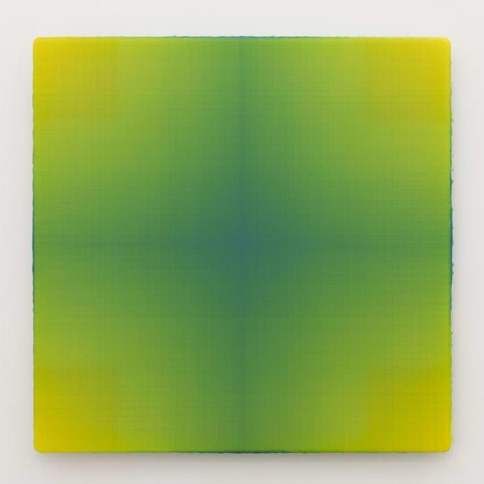 Overlapping 2015-16 by Wang Yi