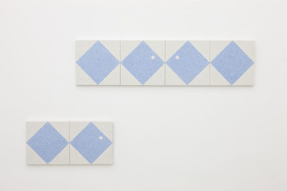 Turchino by Alice Ronchi