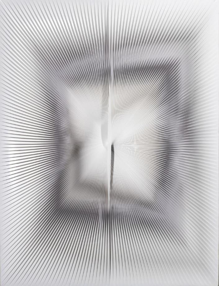 Dinamica by Alberto Biasi