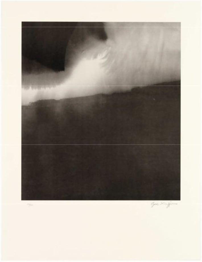 S/T by Gao Xingjian