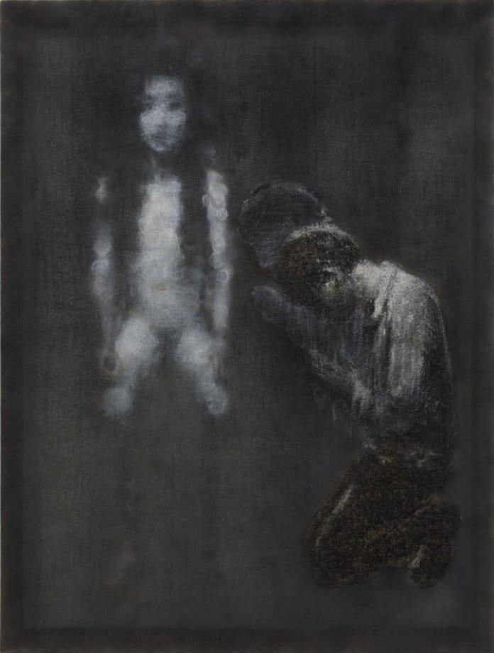 No.2 by Liuming Ma