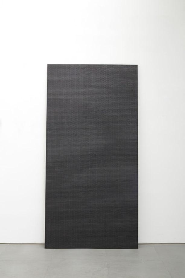 Untitled by Maria Taniguchi