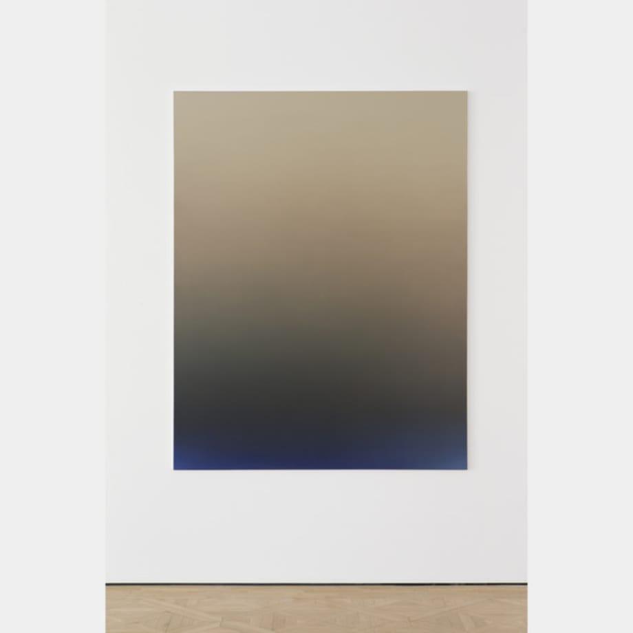 Untitled by Pieter Vermeersch