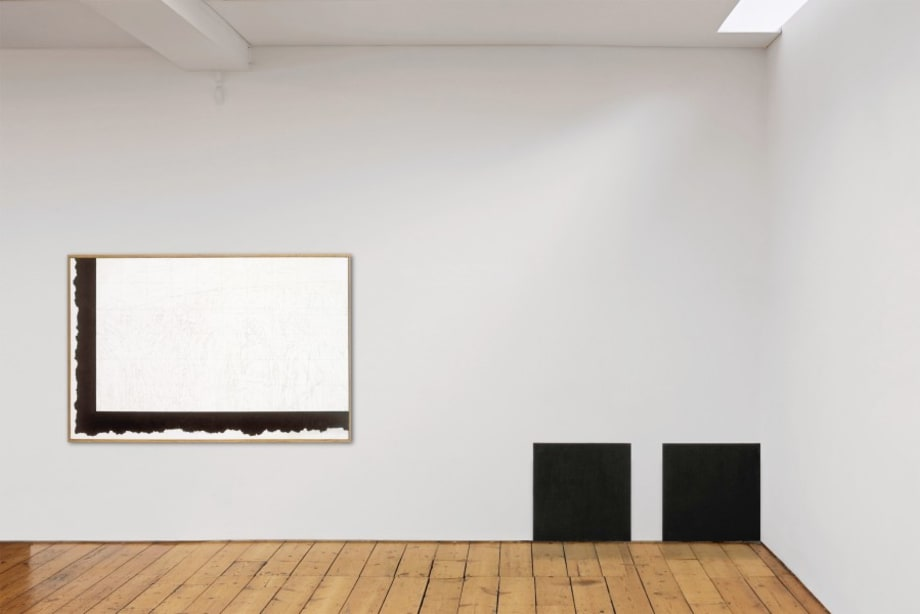 The Non-Objective World by Art & Language, Ilya Kabakov