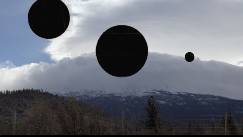 Extrastellar Evaluations by Chen Yin-Ju