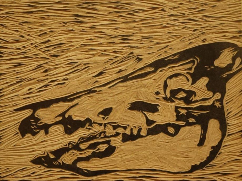Serigala Militia by Tromarama