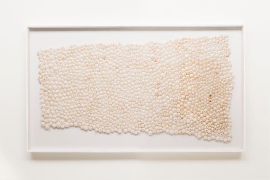 Untitled by Rivane Neuenschwander