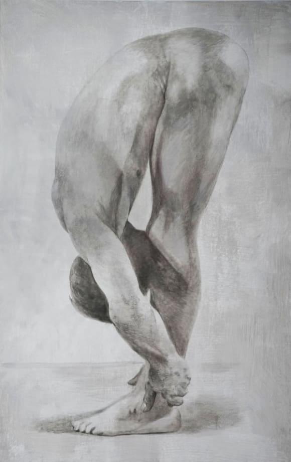 (24) Artist by Dirk Bell