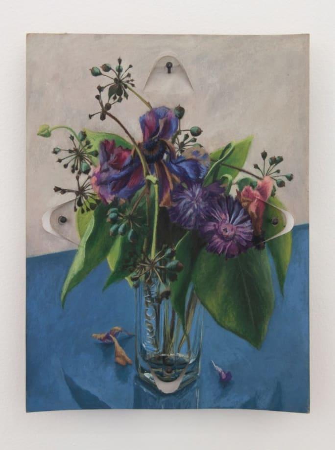 Ricard by Louise Sartor