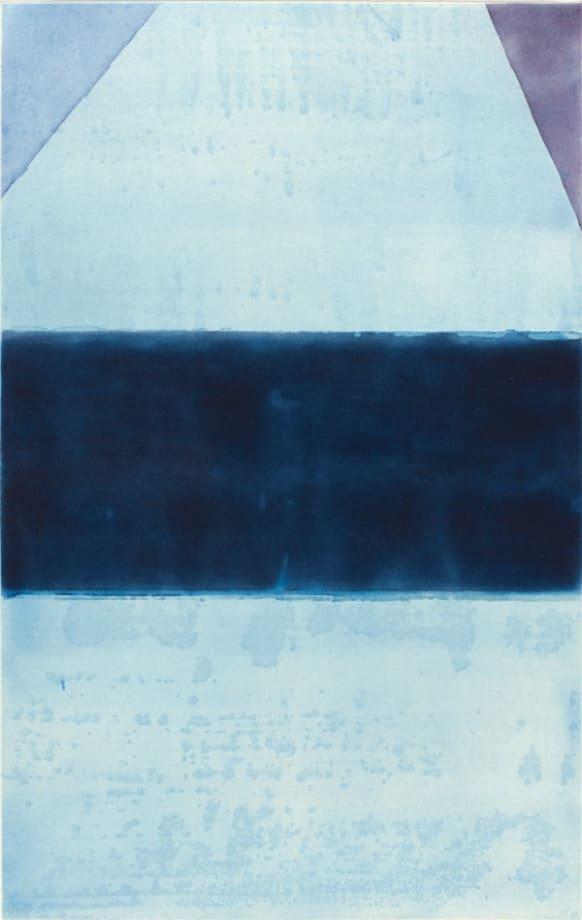 Drifting by John Zurier