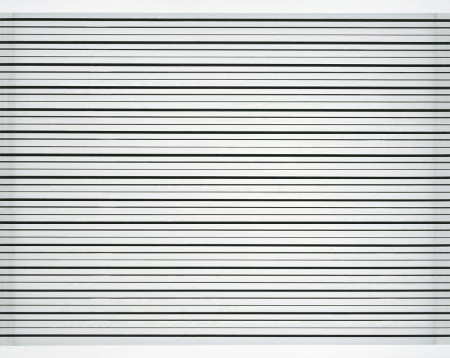 static 11 by Carsten Nicolai