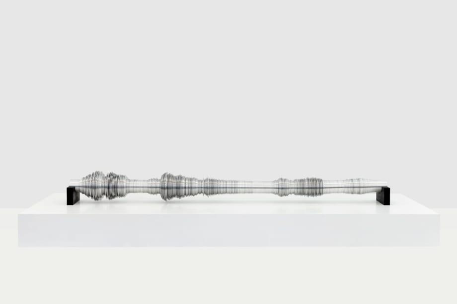 sekundenschlaf by Carsten Nicolai