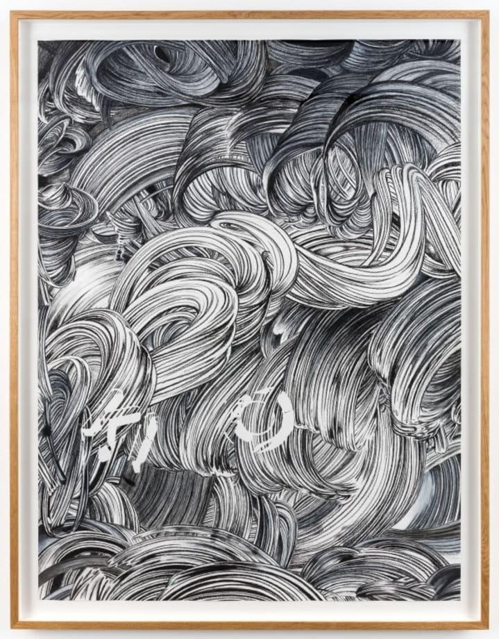 KI O by Paul McDevitt