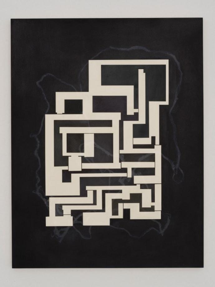 A aturdita 6 by Rivane Neuenschwander