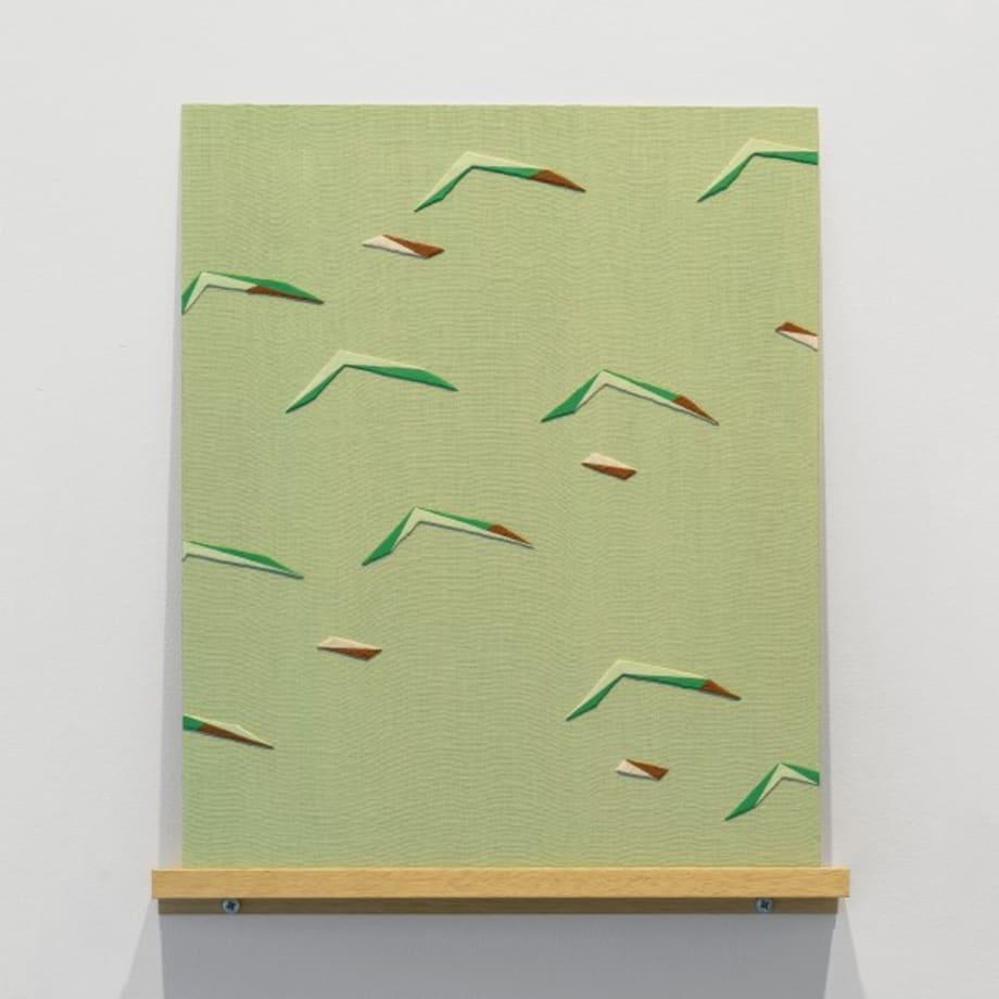 Outra Margem by Rodrigo Cass