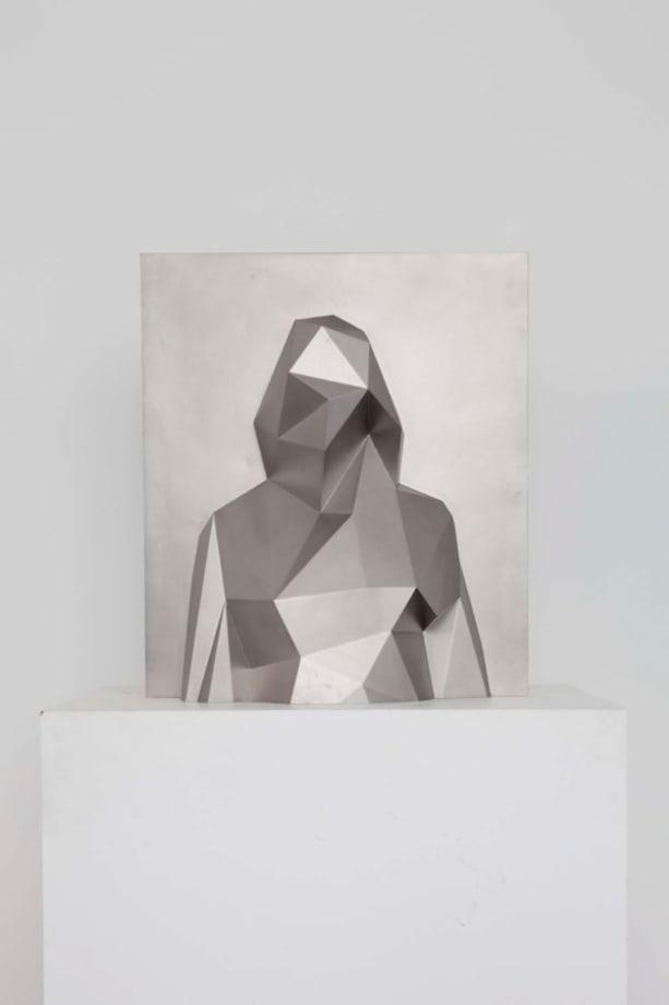 Emmanuelle by Xavier Veilhan