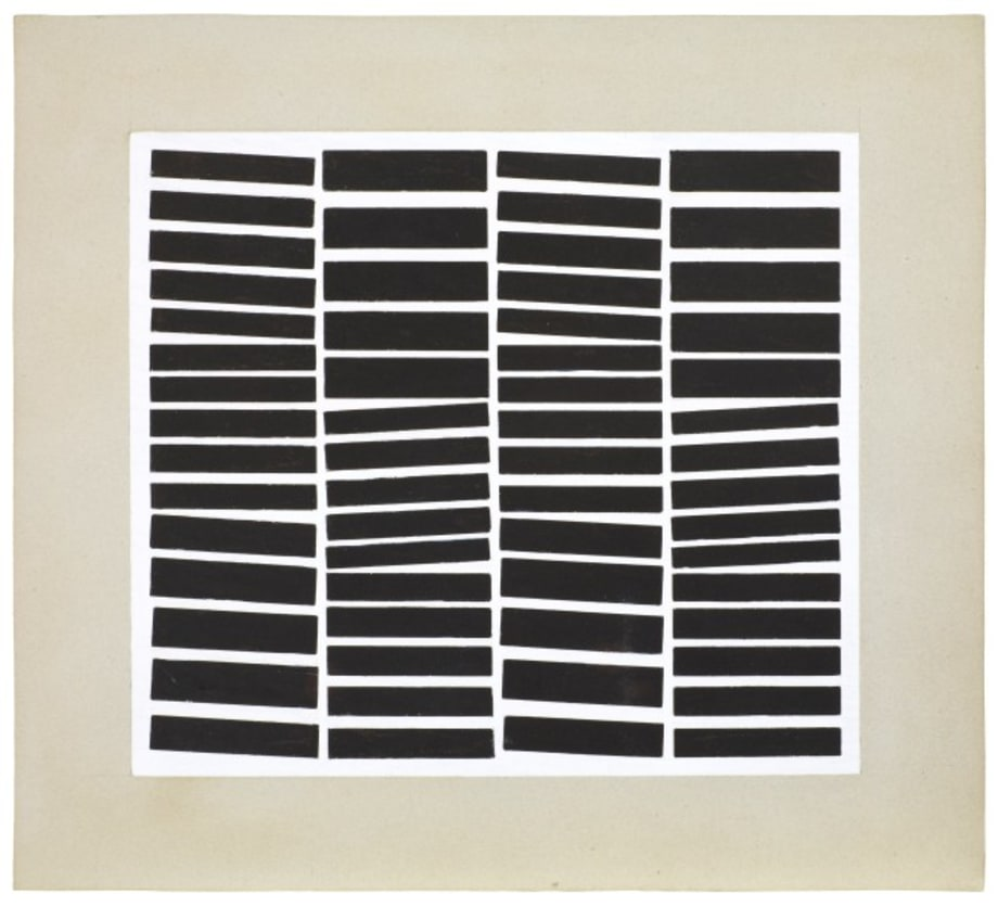 Untitled by Hélio Oiticica