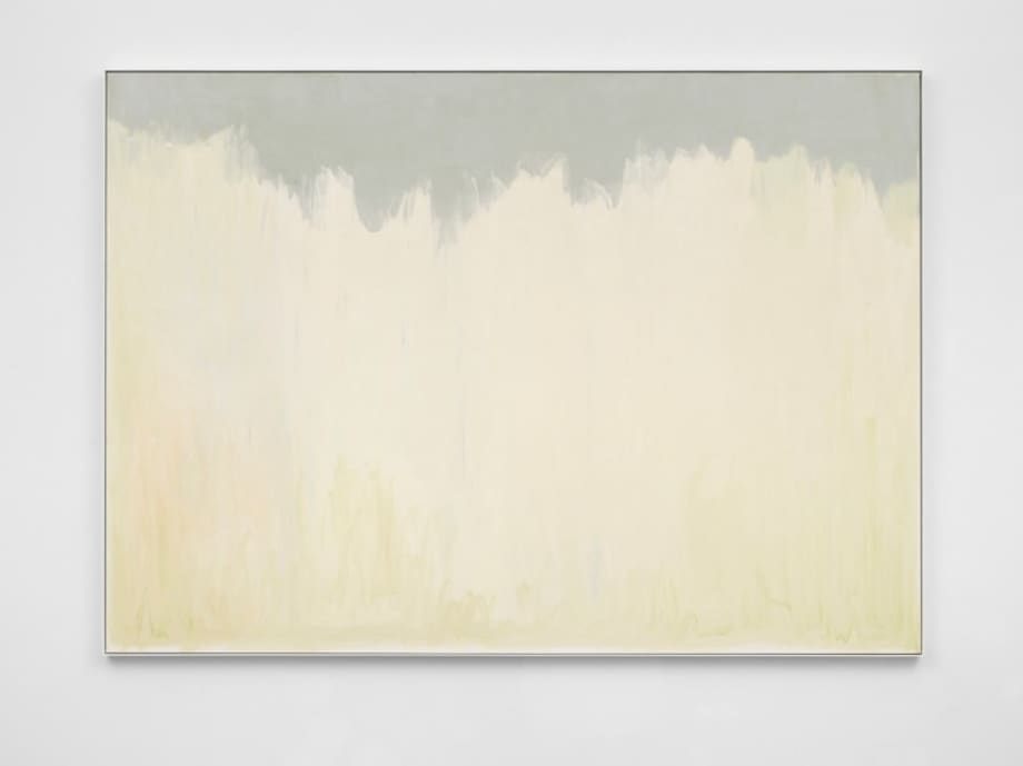 Plain by Christopher Le Brun