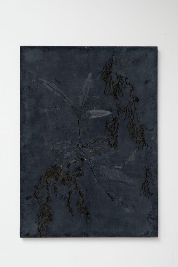 Ieri Ikebana 05092018 by Alessandro Piangiamore