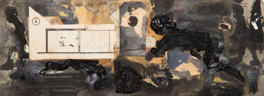 Teoría de los conjuntos by Washington Barcala