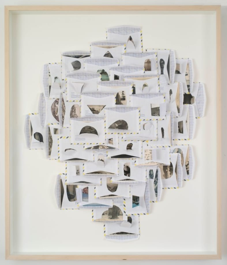 Long Conversation by Rodrigo Matheus