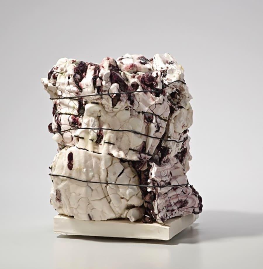 Block by Annabeth Rosen