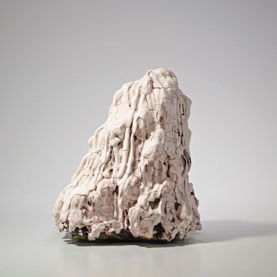 Flume by Annabeth Rosen