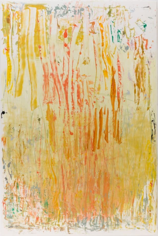 Seria Ludo (Large) VIII by Christopher Le Brun