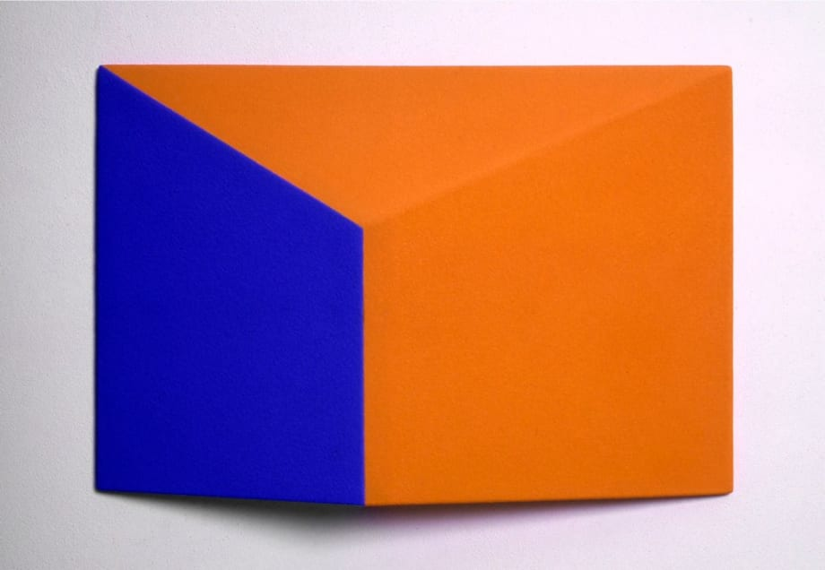 13 by Giuliano Dal Molin
