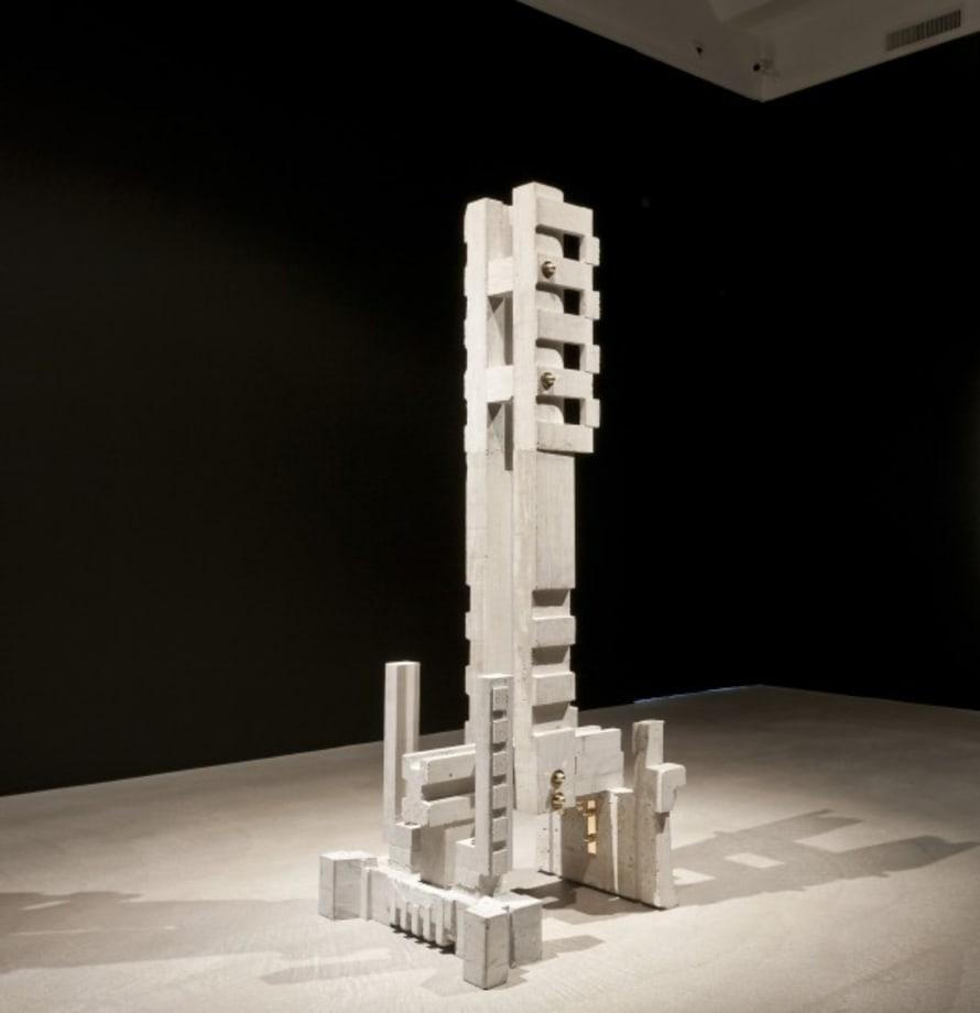 Untitled by Taiyo Onorato & Nico Krebs