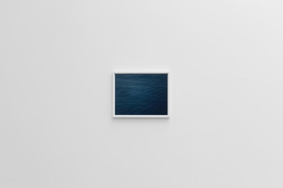 24 (from 01-72) by Daniel Gustav Cramer