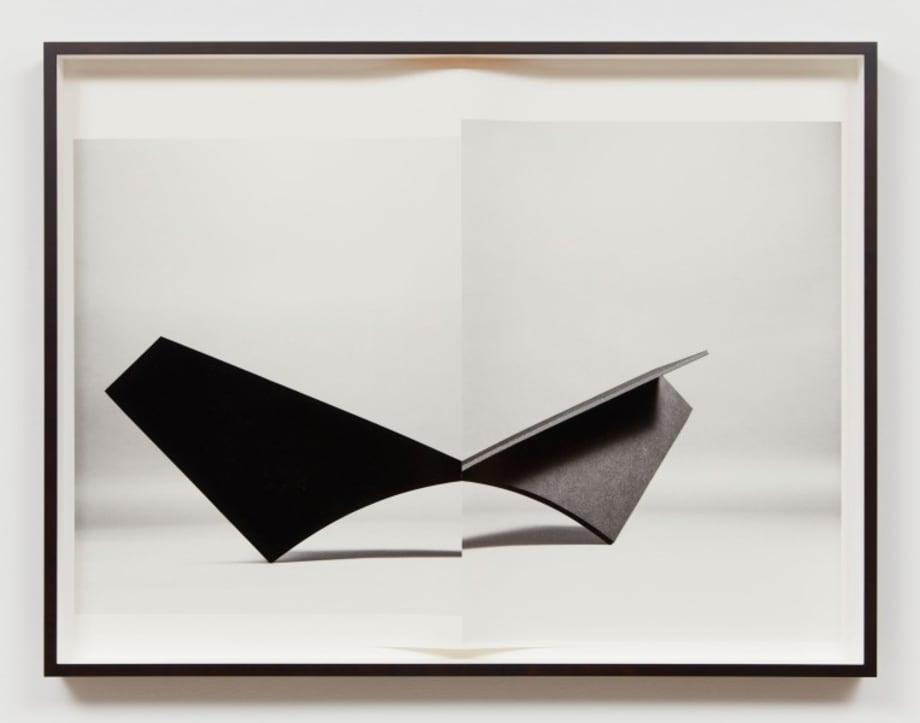 A.P. (no.20) by Erin Shirreff