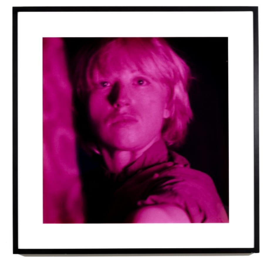 Untitled #108 by Cindy Sherman
