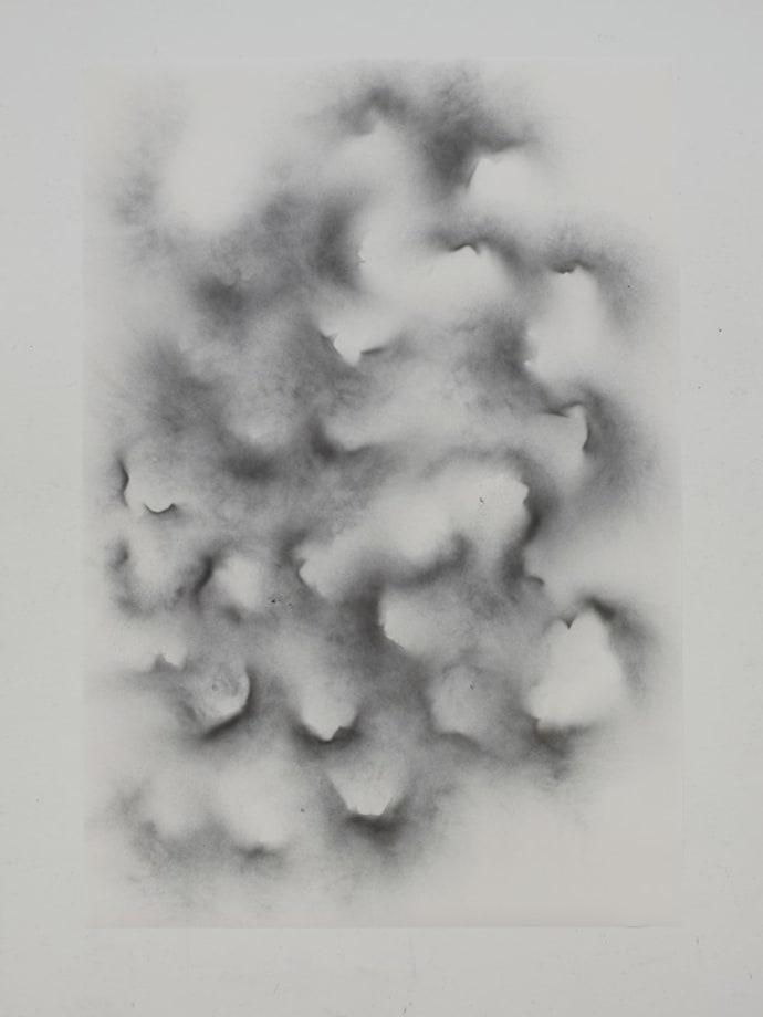 Non-Folding – Geometric Tipping #40 by Haegue Yang