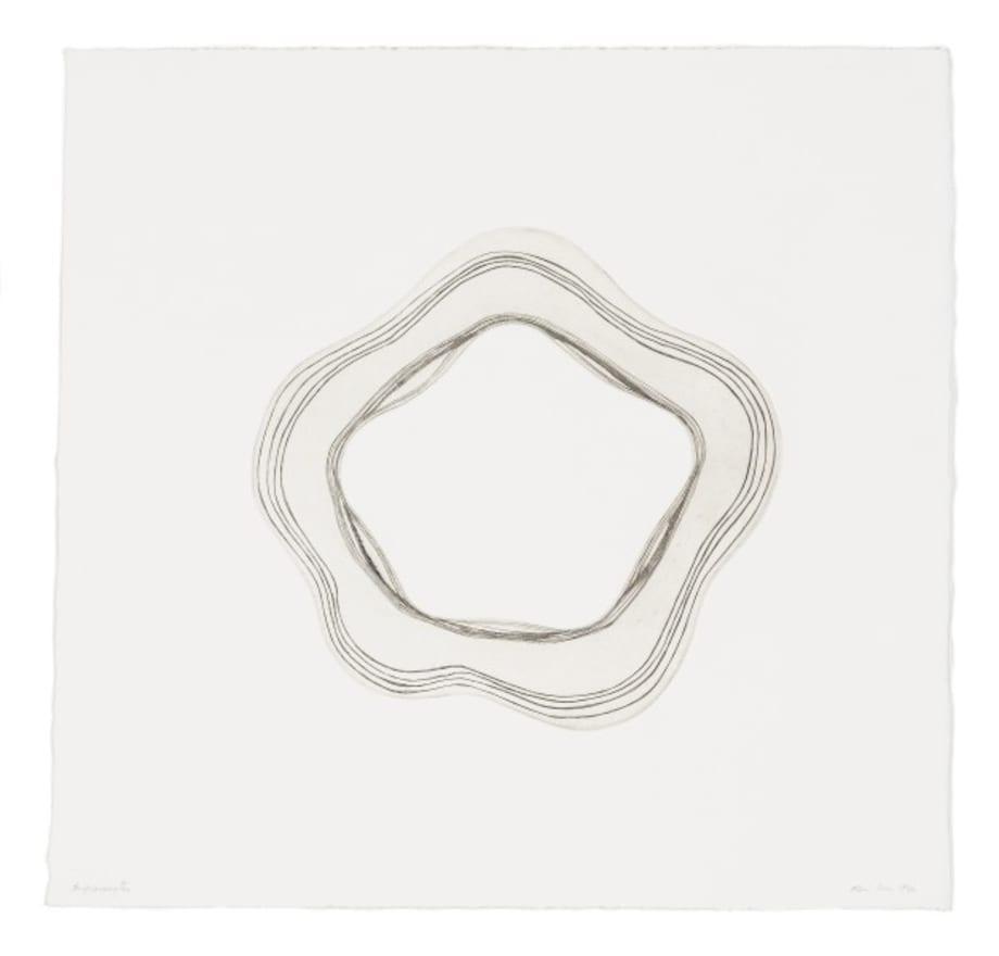 Ring by Kim Lim