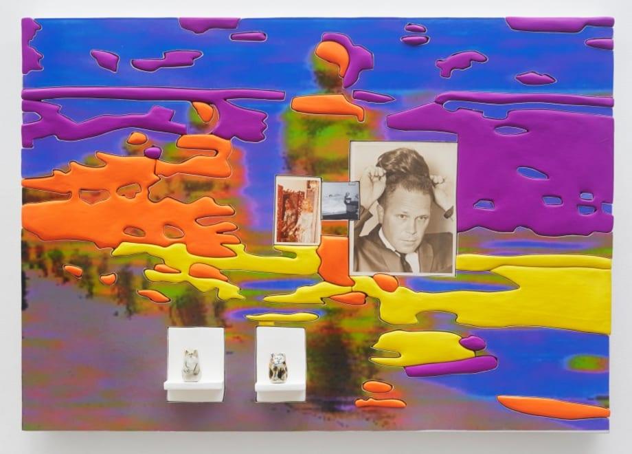 Television by Sadie Benning