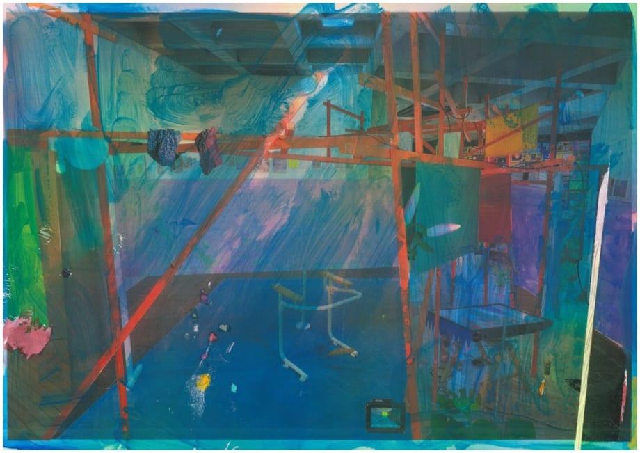 Education and Nursing by Yoichi Umetsu