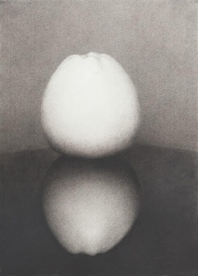 Story of Apple by Mingjun Luo