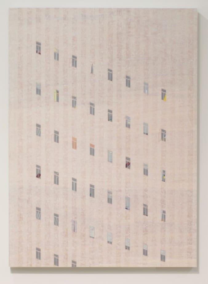 Window 48 by YIP Kin Bon
