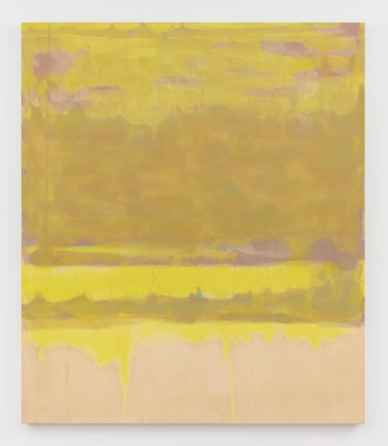 Altotron by Virginia Jaramillo