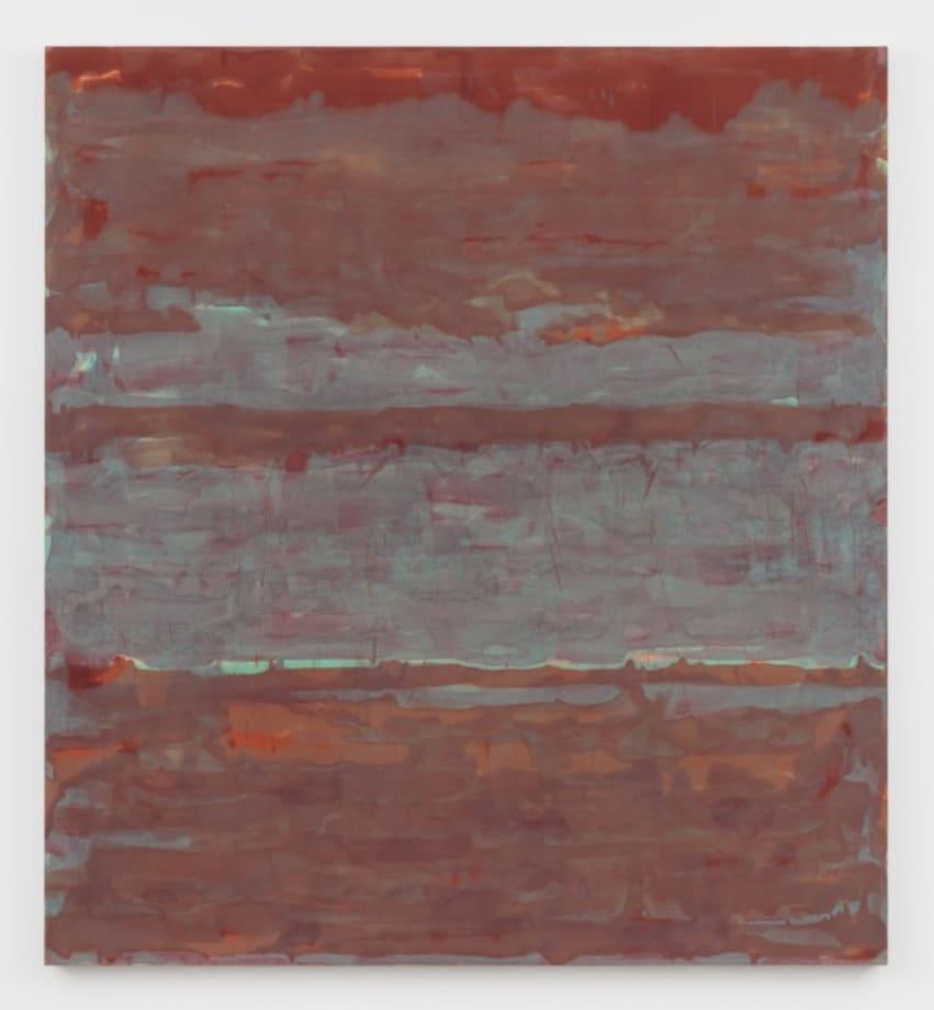 Epsilon-Endi by Virginia Jaramillo