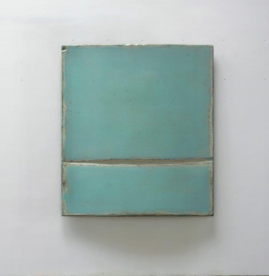Celeste -1 by Su Xiaobai