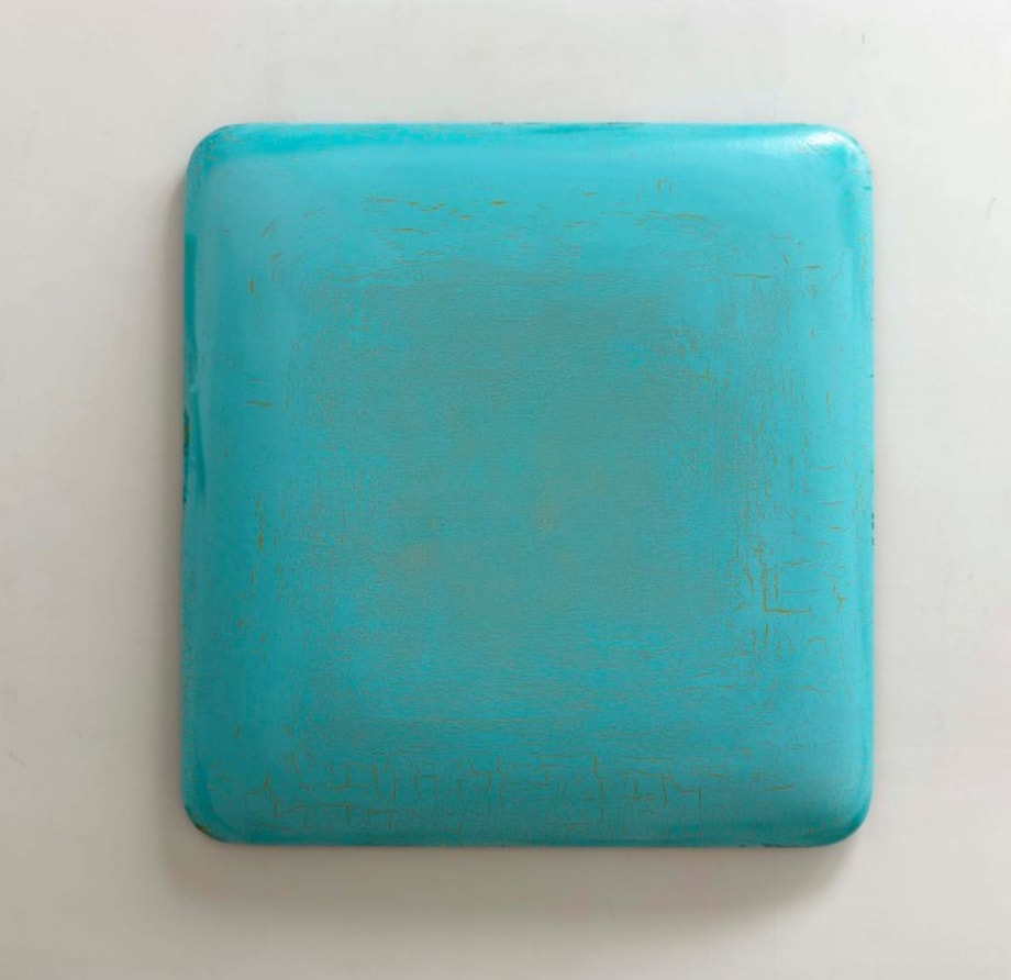 Magnanimous - Lapis Lazuli by Su Xiaobai