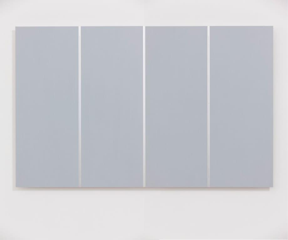 Untitled by Kyojun Lee