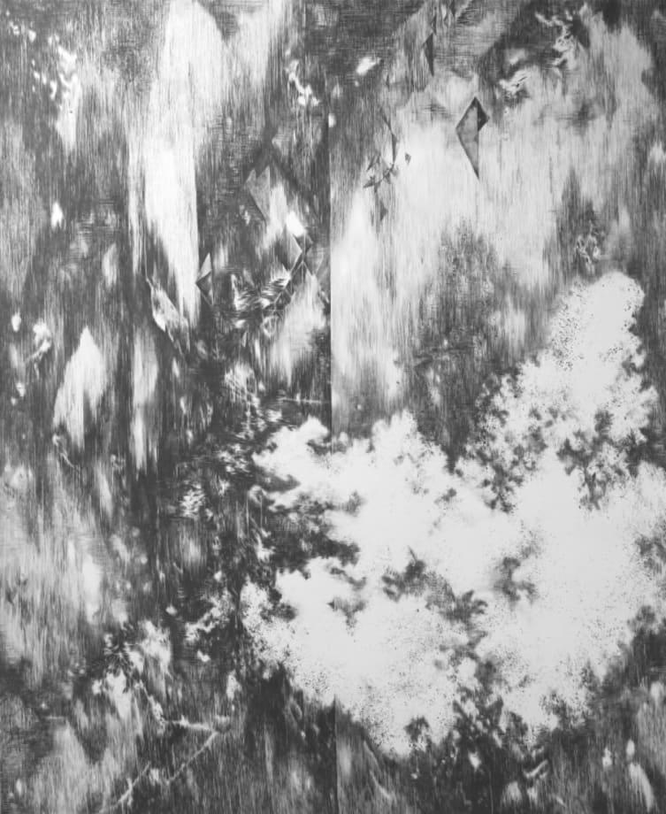 Zeitraum by Julia Steiner
