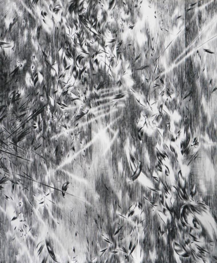 Tableau XI by Julia Steiner