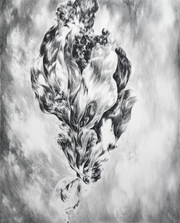 untitled II by Julia Steiner