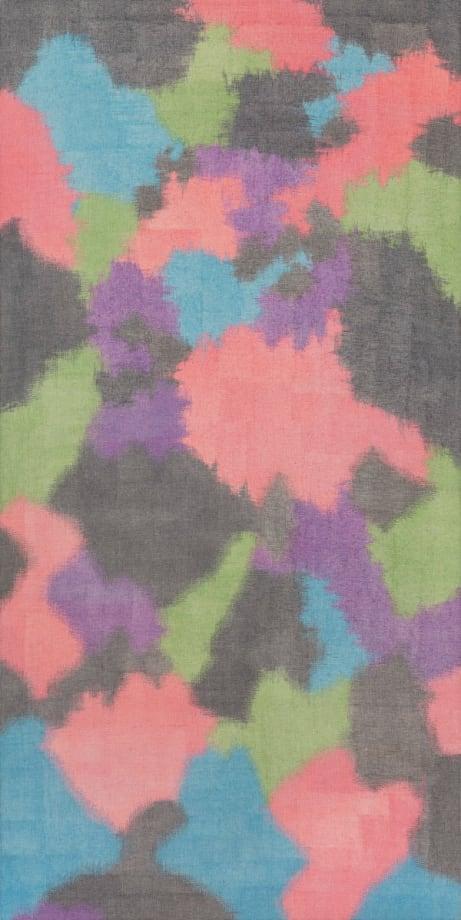 Canvas 180227-180407 by Cao Yu