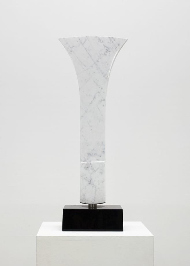 Nagare Bachi by Masayuki Nagare
